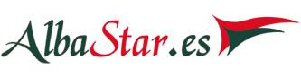 Biglietti aerei, Tour Operator, Broker e Associazioni Pellegrinaggi. Vola con Albastar