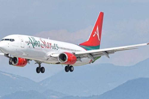 Albastar annuncia la programmazione estiva in partenza dall'Aeroporto di Milano Bergamo.