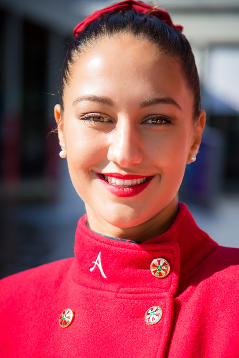 Cheyenne Primissimo